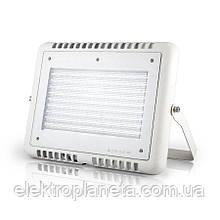 Прожектор светодиодный ЕВРОСВЕТ 50Вт 6400К EV-50-01 FLASH 4500Лм