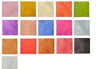 Бумага тутовая цветная А4  (выбор цвета)