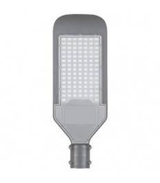 LED фонари уличные