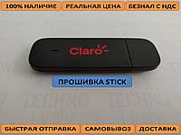 3G USB модем Huawei E3531 UMTS до 21.6Мбит Stick Firmware