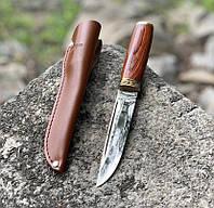 Нож охотничий Grand Way