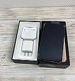 Apple iPhone 11 Pro 256Gb Silver, фото 2