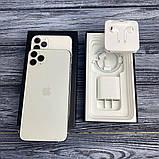 Apple iPhone 11 Pro 256Gb Silver, фото 4