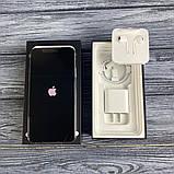Apple iPhone 11 Pro 256Gb Silver, фото 7