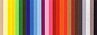 Бумага для пастели цветная Fabriano Elle Erre 20х30 см