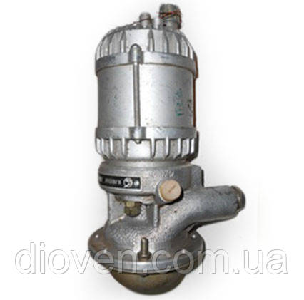 Насос паливного бака БЦН КРАЗ, пр-під АТЭ-1 (Арт. 11.1101308)