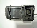Ручка внутренняя передняя правая Nissan Almera N15 1995-2000г.в., фото 2