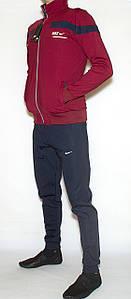Модний спортивний костюм туреччина чоловічий 2104 (S-XL)
