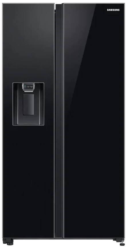 Холодильник с морозильной камерой Samsung RS65R54422C