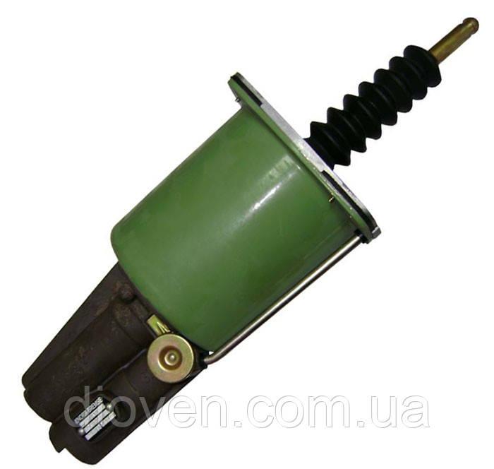 ПГУ КРАЗ, МАЗ сцепления VG3268 цилиндр (650537/7133C4-1602009-000) KNORR-BREMSE (Арт. VG3268 )