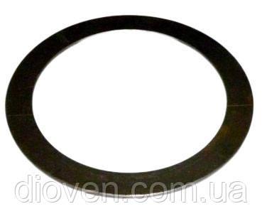 Кольцо распорное ЯМЗ (Арт. 238-1721080)