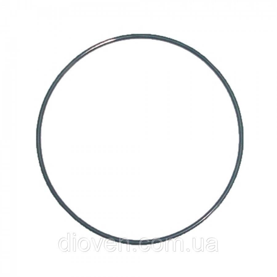 Кольцо уплотнительное задней крышки (12JS200TA) (Арт. 12JS160T-1707112)