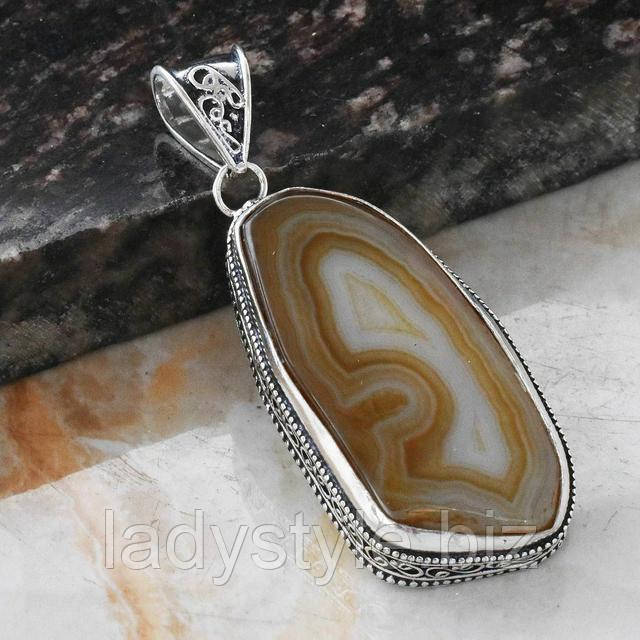 купить браслет серьги украшения серебряные браслеты с волосатиком