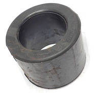 Подушка раздаточной коробки КРАЗ вир-во АвтоКрАЗ (Арт. 260-1801030)