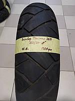 Dunlop Traimax D610 150 70 18 (46.16)  покрышка резина мото шина