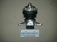 Привід вентилятора ЯМЗ 238-НД5,-7601,-236НЕ,-236БЕ,-236БЕ2,-236НЕ2 (пр-во ЯМЗ) (Арт. 238НД-1308011-В2)