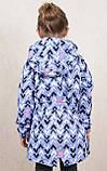 Куртка для девочки, арт.AVG-100,    5-11 лет, фото 2