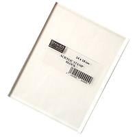 Акриловий Блок для штампів 14 х 18 см