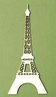 Чипборд Эйфелева башня, 19 см  169