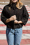 Жакет VH, фото 2