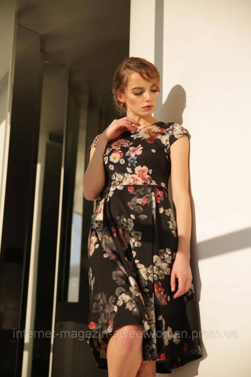 Сукня з шерсті Dolce Gabbana від бренду Verezhik House