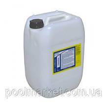 Сhloriline (жидкий хлор)13% АКТИВ. ХЛОРА 35кг