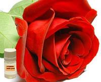 Отдушка для мыла с запахом Розы, 10 мл