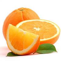 Отдушка для мыла с запахом Апельсина 10 мл