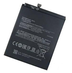 Акумулятор Original Xiaomi Mi8 Lite (BM3J) 3250 mAh, фото 2