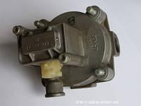 "Модулятор АБС (24В) МАЗ-Прицеп Электропневмомодулятор (пр-во АОА ""Экран"") (Арт. ЭПМ-П), фото 1"
