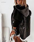 """Жіноча куртка """"Фентезі"""" від Стильномодно, фото 10"""