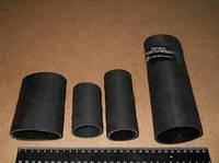 Патрубок радиатора КРАЗ (к-т 3шт.) Супер МАЗ, ЯМЗ (214Б-1303009) (Арт. 214Б-1303000)
