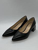 Женские туфли Rizzano черный 39