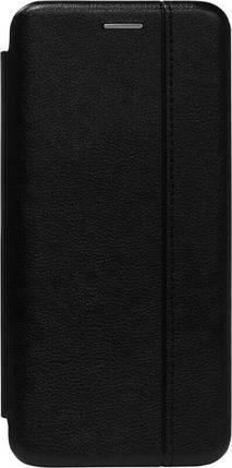 Чехол-книжка SA A205/A305 Leather Gelius, фото 2