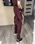 """Жіночий спортивний костюм """"Mood"""" від Стильномодно, фото 4"""