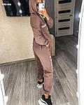 """Жіночий спортивний костюм """"Mood"""" від Стильномодно, фото 6"""