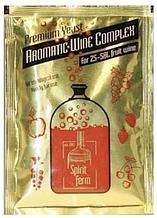 Винные дрожжи SpiritFerm Aromatic Wine Complex