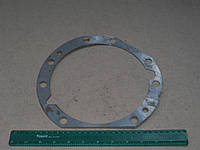 Прокладка картера моста заднего МАЗ регулир. (пр-во МАЗ) (Арт. 5336-2402086)
