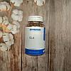 Myprotein CLA 60 soft КЛА Майпротеин