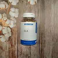 Myprotein CLA 60 soft КЛА Майпротеин, фото 1
