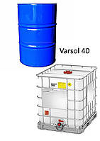 White Spirit (Varsol 40) Уайт Спирит (Варсол 40)