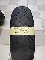 Pirelli Scorpion Trail 170 60 17 (28.18) мото резина колесо покрышка шина