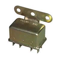 Реле стартера 24В РС530 (замен на 738.3747-20, 5320-3708800) МАЗ, КрАЗ, КамАЗ (Арт. РС530-3721000)