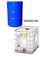 Ароматический растворитель (типа Solvesso 100). Нефтяной растворитель