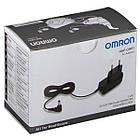 Мережевий адаптер для тонометрів OMRON, фото 4