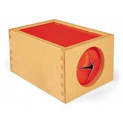 Коробка для сенсорных игр Lakeshore