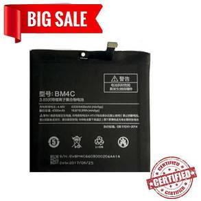 Акумулятор Original Xiaomi Mi Mix (BM4С) 4300 mAh, фото 2