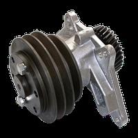 Привод вентилятора ЯМЗ 7511 (Автопривод) (Арт. 7511.1308011-50)
