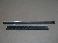 Штанга толкателя ЯМЗ 240 (пр-во ЯМЗ) (Арт. 240-1007176-А)