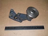 Натяжное устройство ЯМЗ 7511 водяного насоса ЕВРО (пр-во ЯМЗ) (Арт. 7511.1307155)